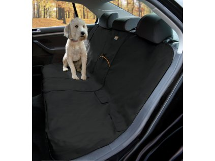 Black Benchseat Cover (9)
