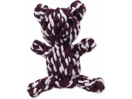 hracka pre psov latkova medvedik dogee sk