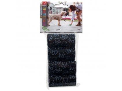 dog fantasy sacky nahradne sacky