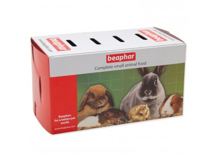 beaphar box pre hlhodavce vtáky dogee sk1