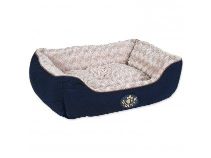 modry Wilton Box Bed pelech pre psa 03