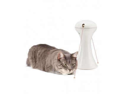frolicat multi laser hračka pre mačky