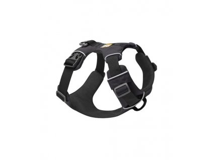 front range harness twilight gray ¨Postroj pre psov
