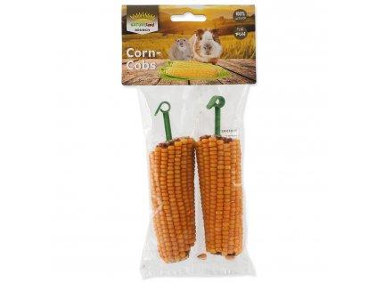 kukuricne klasy dogee pre hlodavcov