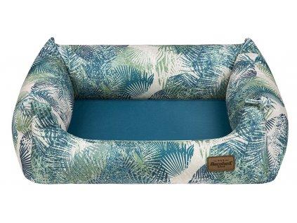 kanape pre psov coral dogee 02