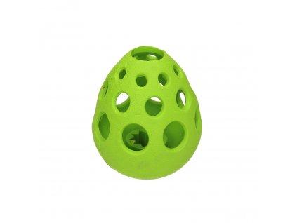 hračka pre psov doozy egg
