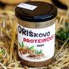 orieskovo proteinovy krem dogee