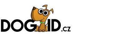 www.dogid.cz