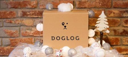 Tipy na dárky pro vaše domácí mazlíčky