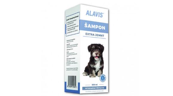 Hygiena pro psy