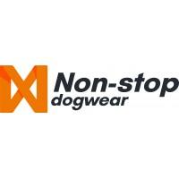 Obojky Non-stop Dogwear