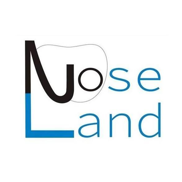 Nose_land