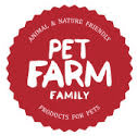 petfarmfamily