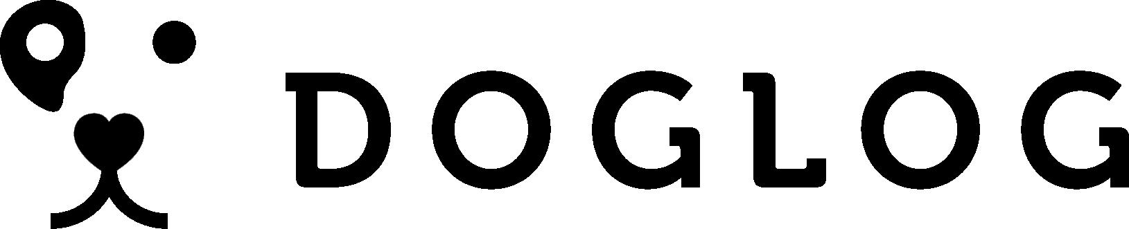 DOGLOG