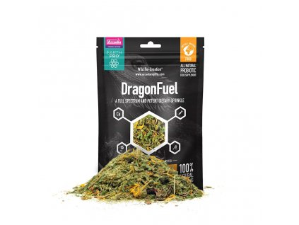 Arcadia EarthPro DragonFuel 125 g