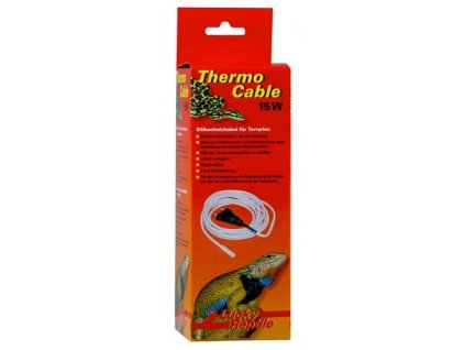 Lucky Reptile HEAT Thermo Cable 100W, délka 10 m