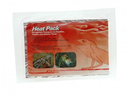 Lucky Reptile Heat Pack 14,5x10 cm