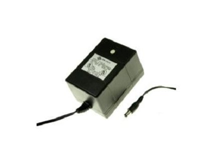 AC adapter PlexiDor Electronic Series