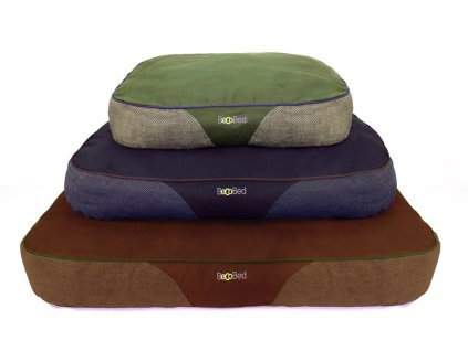all bed stack 1024x1024