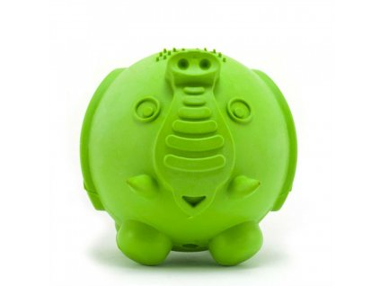 Busy Buddy® Elephunk™- S