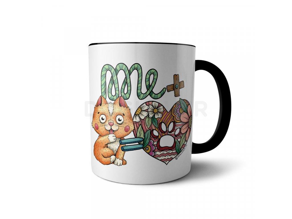 me+cat