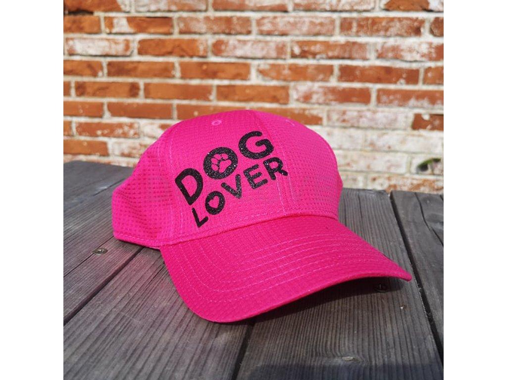 doglover pink
