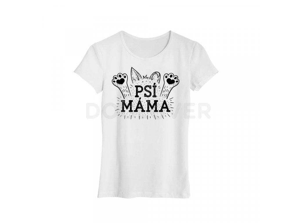 PSI MAMA 2 BILE