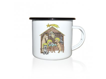 smalt betlem