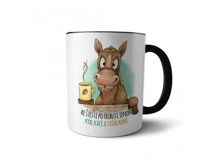 kafe a kun