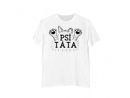 PSI TATA2 BILE