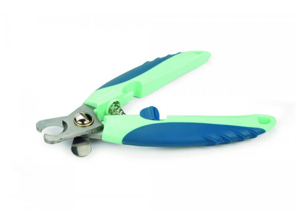 BZ NAIL CLIPPER LARGE 16 2502202112530596438