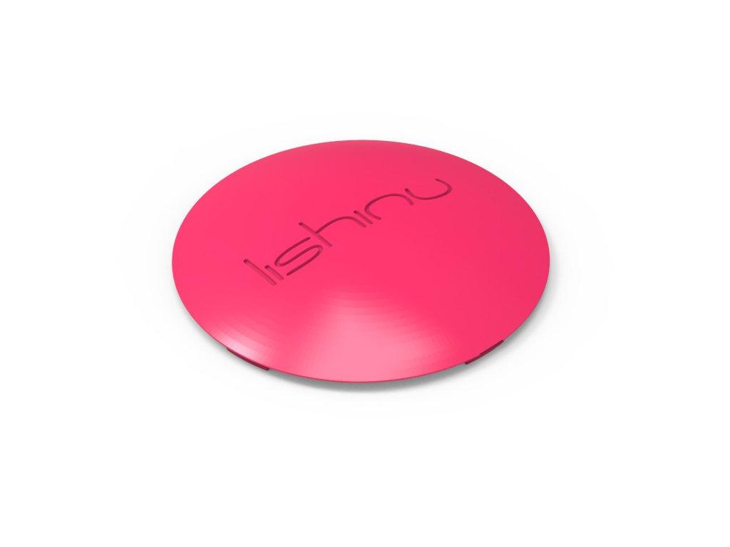 lishinu kryt pink