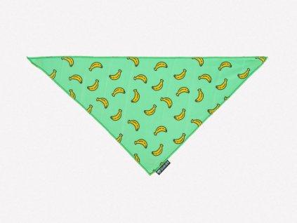224 bdn banana gris web