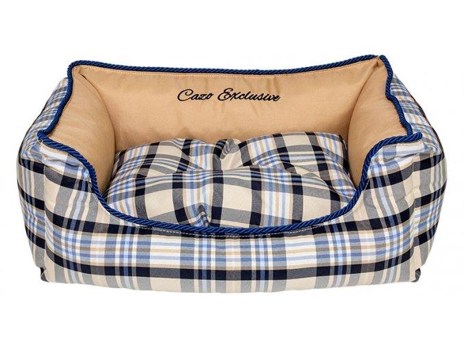 exclusive pet bed 7 lrg