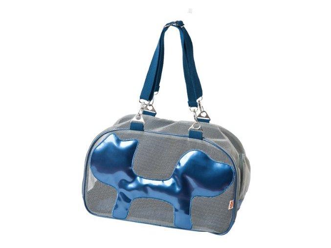 14436 designova taska na psa kocku