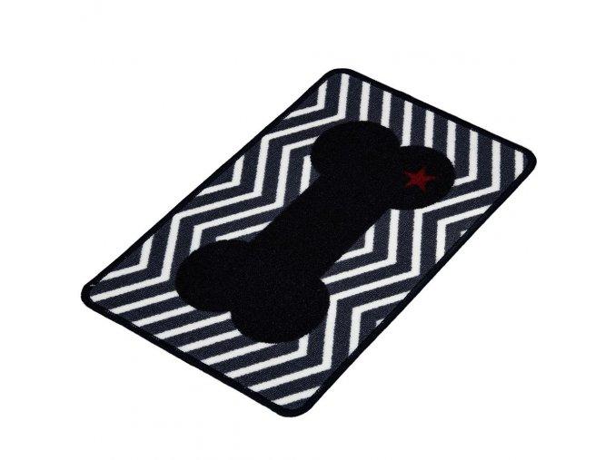 PET REBELLION- kobereček pod misku