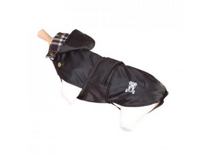 15348 1 oblecek pro psy s kapuci tonga vel 50 cm doogy