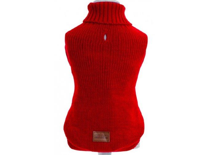 Croci svetr pro psa obleček Siviglia (Velikost výrobku 50)