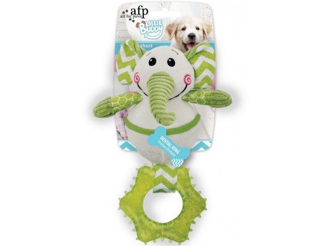 25610 1 all for paws slune goofy little buddy