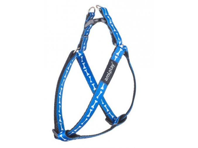 01. Adjustable Harness Joy Blue Bones 768x576