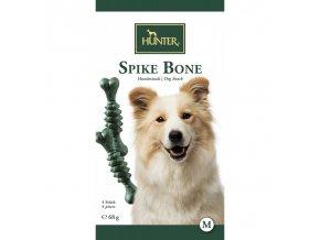 14019 hunter kost spike bone kosticka