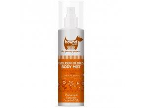14265 hownd golden oldies prirodni deodorant pro psi seniory
