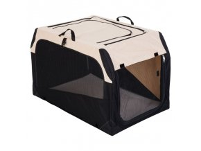 34032 PLA Hunter Transportbox Outdoor XL 3