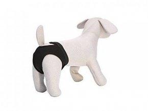 Caniamici hárací kalhotky pro psy (Velikost výrobku 50)