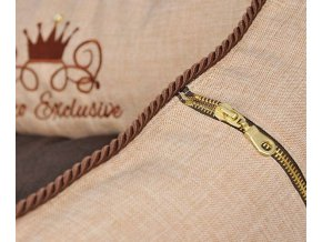 exclusive pet bed 1 lrg