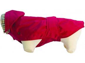 Obleček pro psy Impers Tonga s kapucí DOOGY!