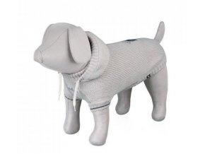 TRIXIE svetr Dog Princes (Velikost výrobku XXS 24cm)