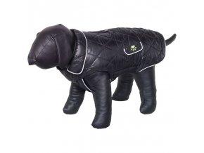 Nobby Marlon obleček pro psa černý (Velikost výrobku 48)