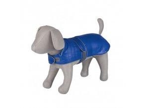 Zimní obleček TRIXIE ARLES (Velikost výrobku S 40cm)