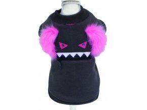 CROCI Monster obleček pro psy (Velikost výrobku 35)
